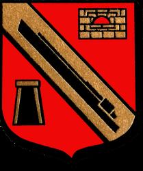 Saint-Bérain-sur-Dheune
